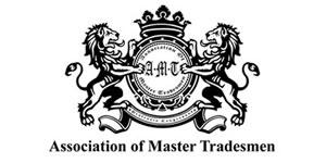 Master Tradesmen