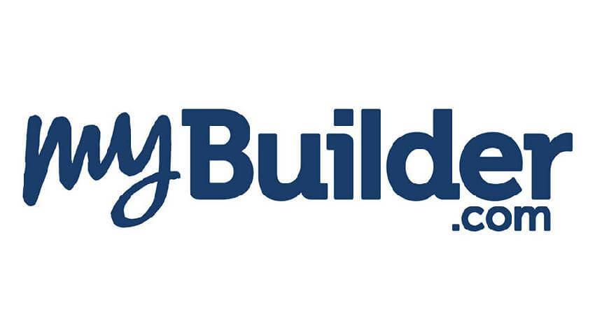 My Builder